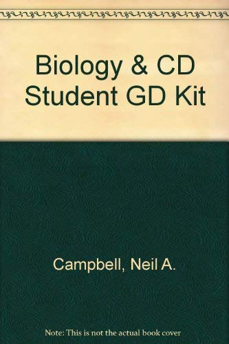 9780321192738: Biology