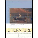 9780321243645: An Introduction to Fiction