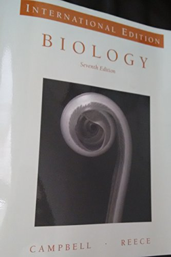 9780321269843: Biology: International Edition (Pie)