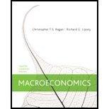 Macroeconomics 12th Canadian Edition: Christopher T.S. Ragan