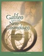 9780321341327: The Trial of Galileo: Aristotelism, the