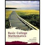 9780321362858: Basc Coll Math Hardbnd& Ssm& Dvt& MML S/Kit Pk