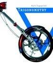 9780321370068: Trigonometry with MyMathLab Web Access