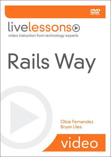 9780321497109: Extreme Programming with Ruby on Rails