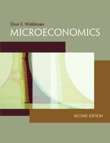 9780321507853: Microeconomics (a .learn eBook) (2nd Edition)