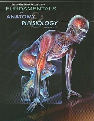 9780321512307: Media Manager for Fundamentals of Anatomy ...