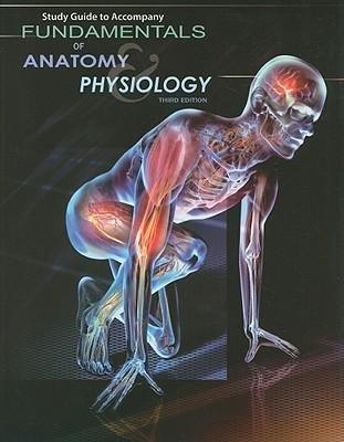 Fundamentals of Anatomy & Physiology: Donald C. Rizzo