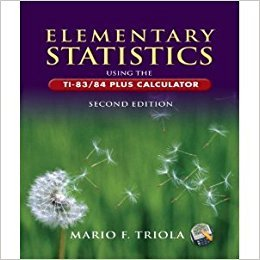 9780321513144: Elementary Statistics Using the Ti-83/84 Plus Calculator Instructor's Edition