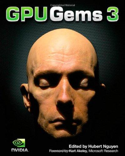 9780321515261: GPU Gems 3