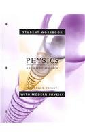 9780321516374: Physics for Scientists and Engineers: A Strategic Approach Boxed Set Vol 1-5 with MasteringPhysics (2nd Edition) (v. 1-5)