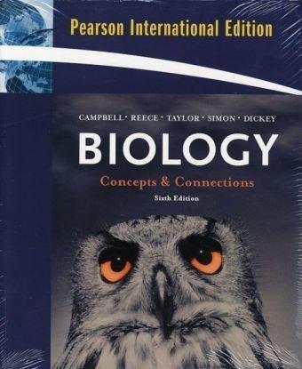 9780321526502: Biology. Per le Scuole superiori