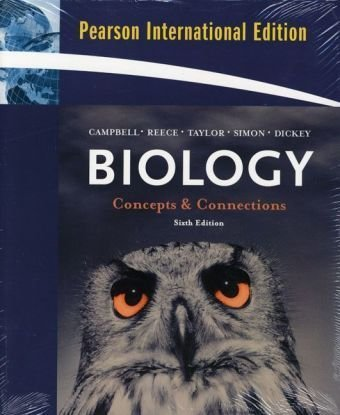 9780321526502: Title: Biology