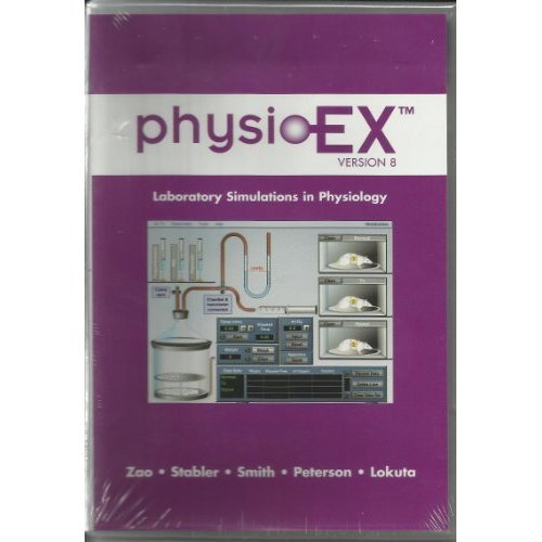 physioex 4 Physioex respiratory system lab pdf doc, you can first open the answers to the physioex respiratory system lab pdf doc and buyer on on the black binoculars icon this makes it possible for you to brilliant out the basic search to sensible out an superior search, purchaser use advanced search options now to begin.