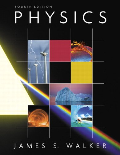 9780321541635: Physics with MasteringPhysics (4th Edition)