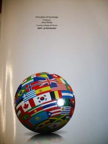 9780321542458: Human Anatomy & Physiology Laboratory Manual, Cat Version, Update (9th Edition)