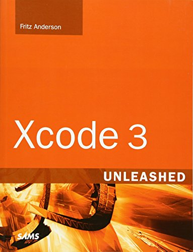 9780321552631: Xcode 3 Unleashed