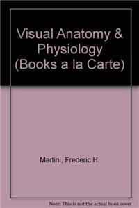 9780321560193: Visual Anatomy & Physiology (Books a la Carte)