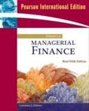 9780321566553: Principles of Managerial Finance: Brief