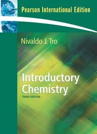 9780321566911: Introductory Chemistry International Edition