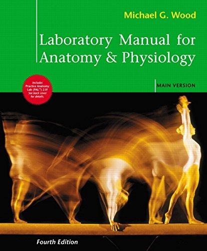 9780321572271: Anatomy & Physiology, Main Version