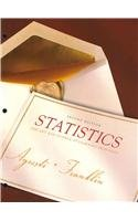 9780321589187: Statistics: The Art &Science of Learning From Data, A La Carte Plus Edition (2nd Edition)