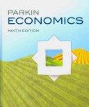 9780321589491: Economics (9th Edition)