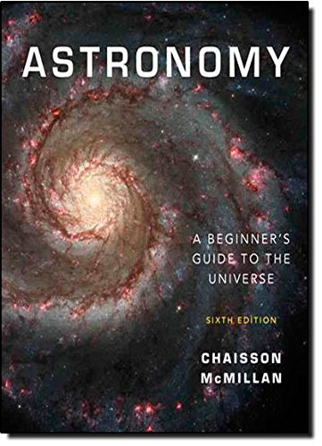 9780321598769: Astronomy: A Beginner's Guide to the Universe with MasteringAstronomy (6th Edition)