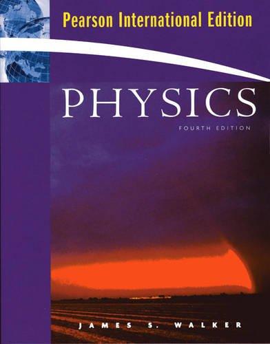 9780321601001: Physics