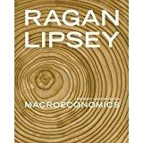 9780321606556: Pearson Canada: Macroeconomics - Thirteenth Canadian Edition, Ragan/Lipsey