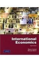 9780321613325: Study Guide for International Economics