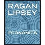 9780321614179: Economics Thirteenth Canadian Edition