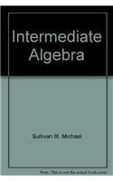 9780321614742: Intermediate Algebra Plus MyMathLab Student Access Kit (2nd Edition)