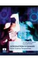 9780321618832: Introduction To Gender: Social Science Perspectives- (Value Pack w/MyLab Search)