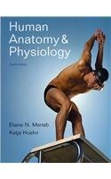 9780321627155: Human Anatomy and Physiology with Interactive Physiology 10-System Suite and Laboratory Manual (8th Edition)