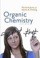 9780321631022: Organic Chemistry and Solutions Manual Package (7th Edition)