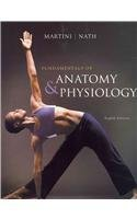 9780321639998: Fundamentals of Anatomy & Physiology with IP 10-System suite with Get Ready for A&P (8th Edition)