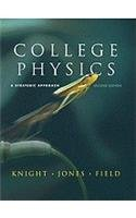 9780321641304: College Physics- A Strategic Approach by Knight,Randall D.; Jones,Brian; Field,Stuart. [2009,2nd Edition.] Hardcover