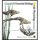 9780321660152: Campbell Essential Biology