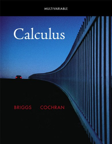 Calculus: Bernard Gillett; Bill