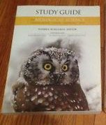 Study Guide for Biological Science, First Canadian Edition (0321689313) by Freeman, Scott; Harrington, Michael; Sharp, Joan C.