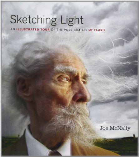 9780321700902: Sketching Light: An Illustrated Tour of the Possibilities of Flash (Voices That Matter)