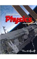 9780321707208: Conceptual Physics with Practice Book (11th Edition)