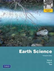 9780321709967: Earth Science