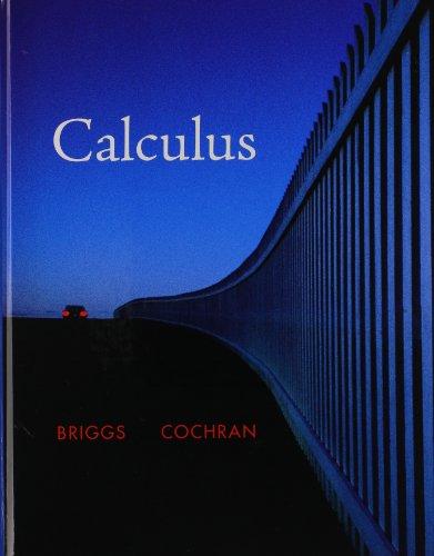 9780321718679: Calculus with MyMathLab Inside Star Sticker and MyMathLab -- Glue-in Access Card