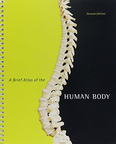 9780321722485: Human Anatomy and Physiology, Books a la Carte Plus MasteringA&P (8th Edition)