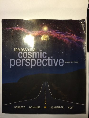 9780321731043: The Essential Comic Perspective 6th Edition with Student access Code card Stargazer 5.0.