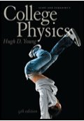9780321733153: College Phyics 9th Edition