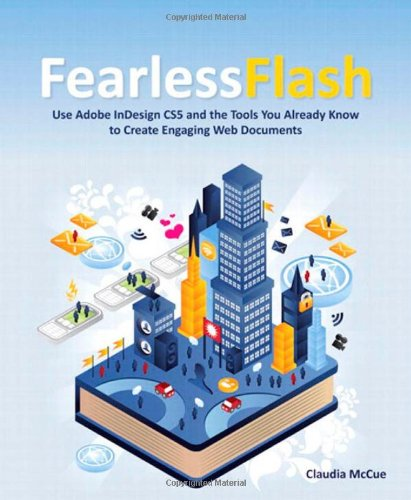 9780321734822: Fearless Flash