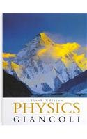 9780321736994: Physics: Principles with Applications with MasteringPhysics with Get Ready for Physics (6th Edition)