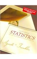 9780321747181: Statistics: The Art and Science of Learning from Data Plus MyMathLab Student Access Kit (2nd Edition)